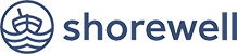 Shorewell Logo