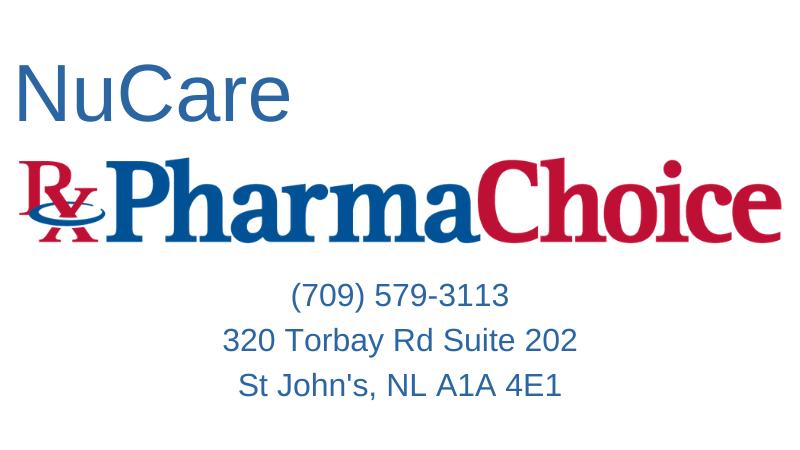NuCare Pharmacy